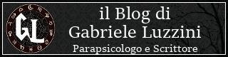 Gabriele Luzzini