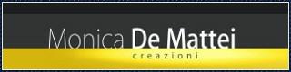 Monica De Mattei