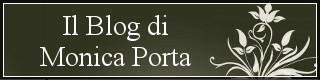 Monica Porta