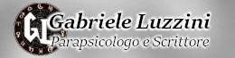 Gabriele_Luzzini