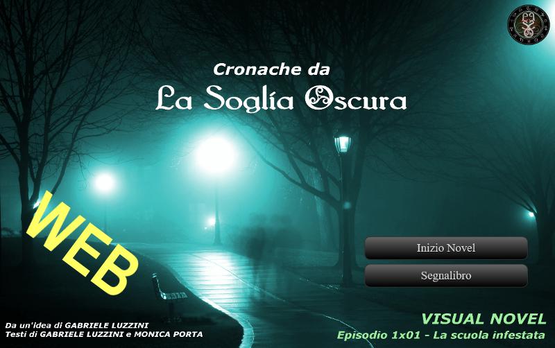 web-1x01