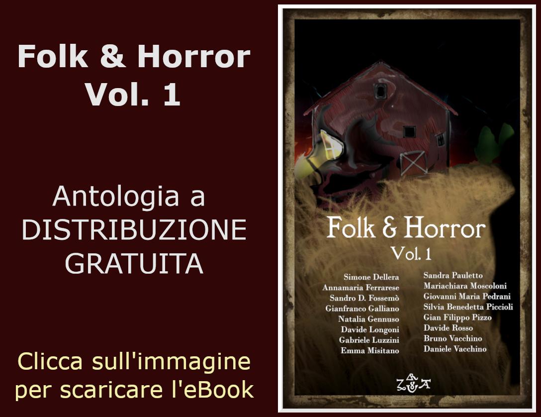 Folk_e_Horror