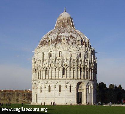Pisa 02