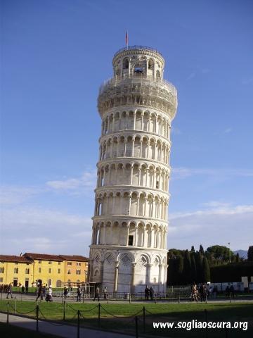 Pisa 06