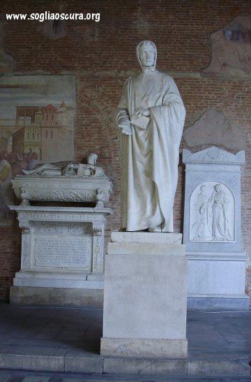 Pisa 09