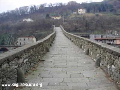 Ponte del diavolo 2