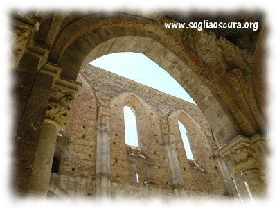 San Galgano 2