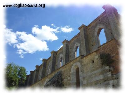 San Galgano 4