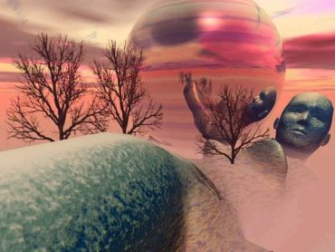 Sogni_e_oltre