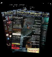 creative_network