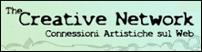 creative_network1