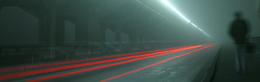 L'autostoppista di Dunstable